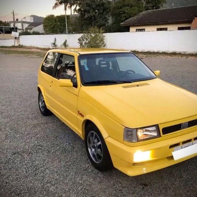 Uno turbo 1.4 - Foto 3