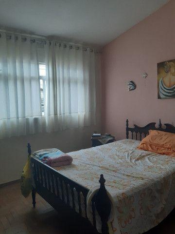 Belíssimo Casa Espaçosa 4 Qtos Sendo Um Suíte, 3 Vagas - Foto 7
