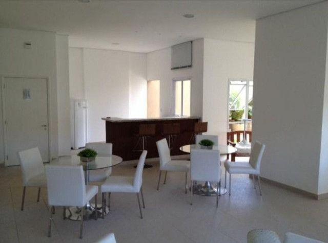 Venda- Apartamento Opera Prima, 139 m² no bairro santa rosa- Cuiabá MT - Foto 10