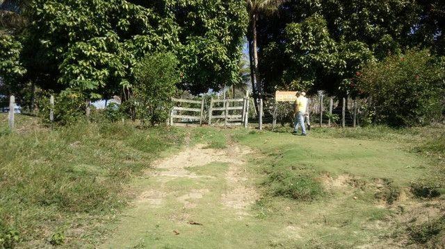 Imóvel rural no interior da Bahia.  - Foto 10