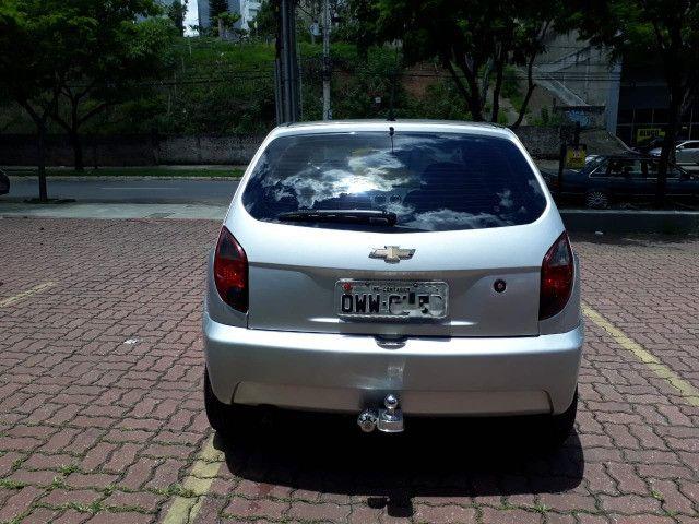 Chevrolet celta spirit lt - Foto 5