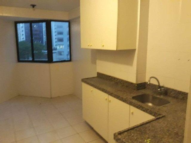 [AL30595] Grande Oportunidade, Apartamento com 3 Quartos sendo 1 Suíte. Em Boa Viagem !! - Foto 14