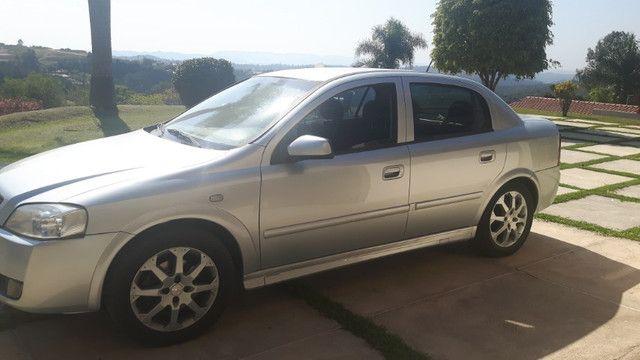 Chevrolet Astra advantage - Foto 2
