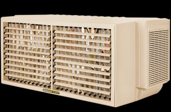 Climatizadores em 10x no boleto - Foto 2