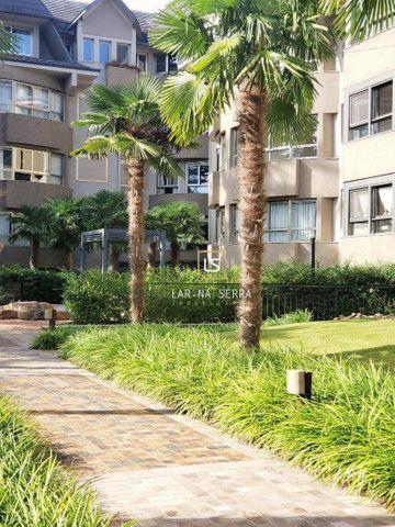 Apartamento à venda, 268 m² por R$ 3.655.884,30 - Centro - Gramado/RS - Foto 7