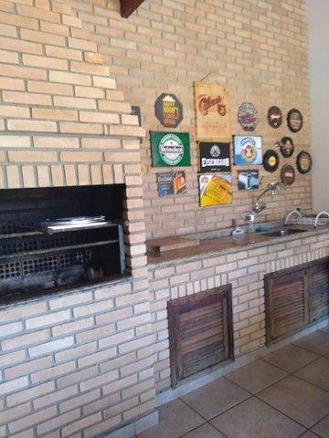 Chácara ideal para quem trabalha home office área com Wi-Fi 260 Mg fibra óptica - Foto 6