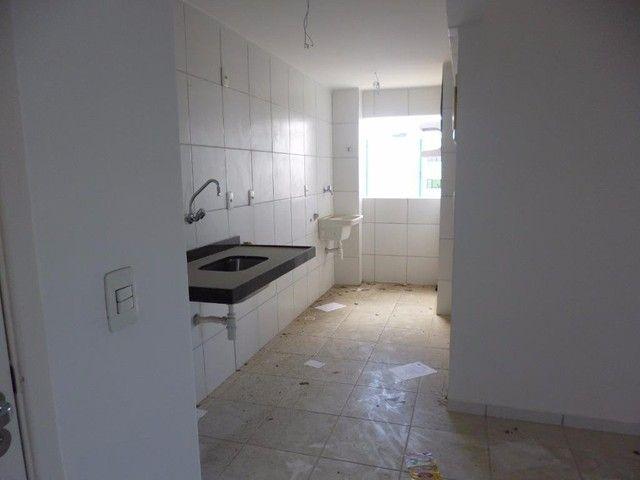 MACEIó - Apartamento Padrão - Farol - Foto 3