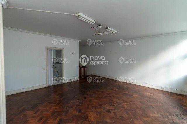 Apartamento à venda com 3 dormitórios em Copacabana, Rio de janeiro cod:LB3AP56680 - Foto 8