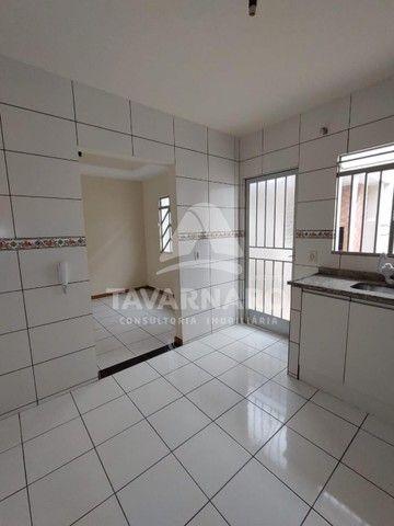 Casa à venda com 3 dormitórios em Jardim carvalho, Ponta grossa cod:V2601 - Foto 11