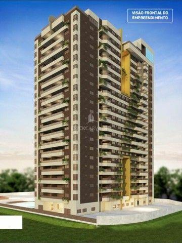 Apartamento à venda no bairro Jacarecica - Maceió/AL
