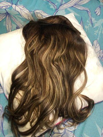 VENDO MEGA HAIR  - Foto 4
