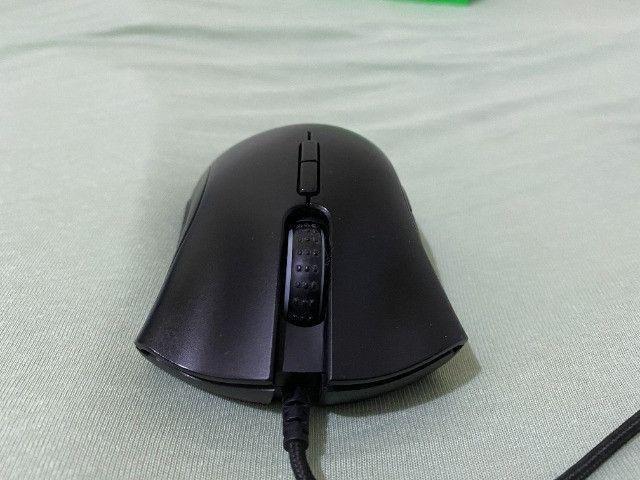Mouse Razer Deathadder Elite - Foto 3