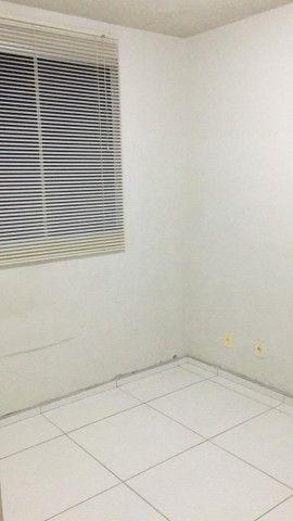 Apartamento 2/4 no Antares - Foto 14