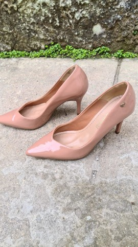 Sapatos Femininos no estado - Foto 5