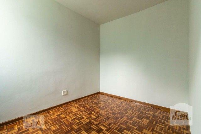 Apartamento à venda com 2 dormitórios em São joão batista, Belo horizonte cod:329676 - Foto 6