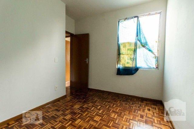 Apartamento à venda com 2 dormitórios em São joão batista, Belo horizonte cod:329676 - Foto 7
