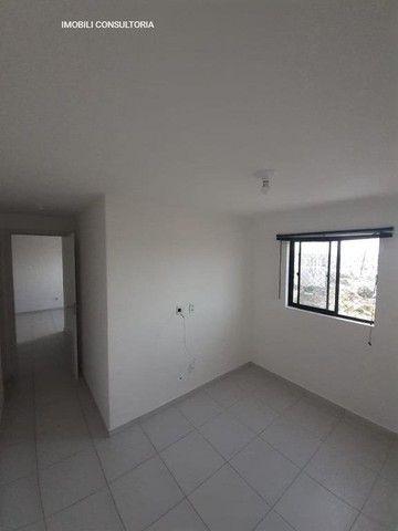 MACEIó - Apartamento Padrão - Farol - Foto 18