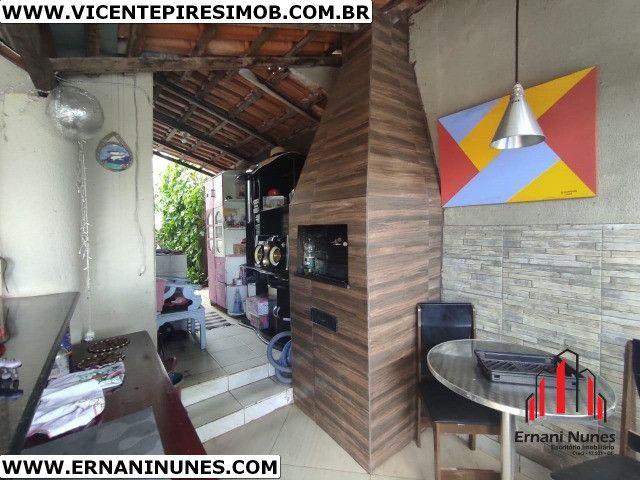 3 Qts 1 Ste  Arniqueiras - Ernani Nunes  - Foto 3