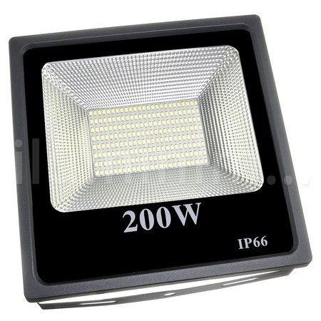 Refletor 200w - Foto 3