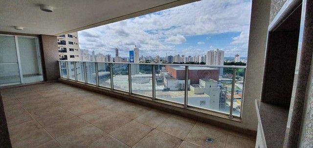 Apartamento à Venda Helbor Privilege Goiabeiras 04 SUÍTES - 255 M² - Foto 15