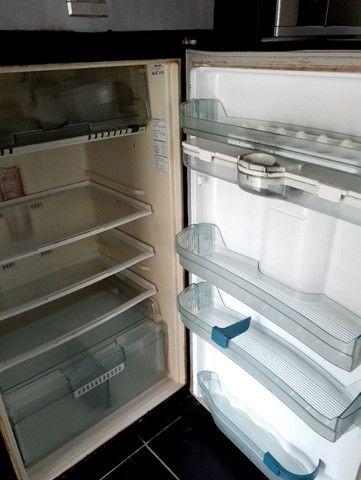 Sucata de geladeira  - Foto 4