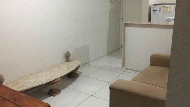 Apartamento 2/4 no Antares - Foto 4