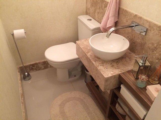Apartamento com 3 dormitórios à venda, 113 m² por R$ 1.050.000,00 - Paralela - Salvador/BA - Foto 17