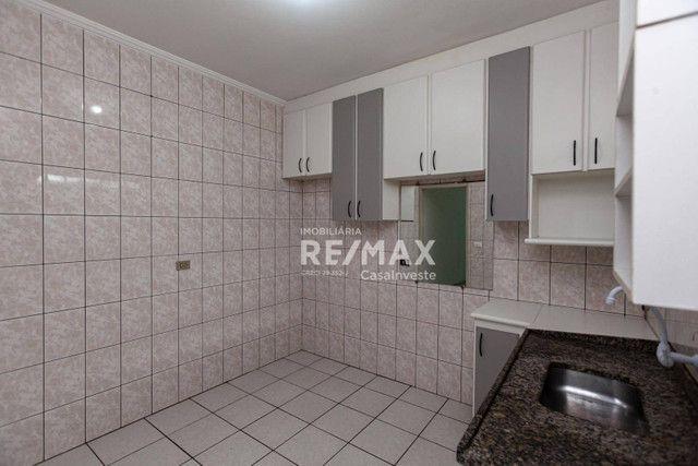 Casa com 2 dormitórios à venda, 69 m² por R$ 318.000,00 - Butantã - São Paulo/SP - Foto 19