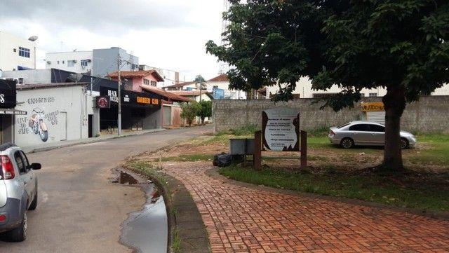 Terreno Parque Maternidade - Foto 8