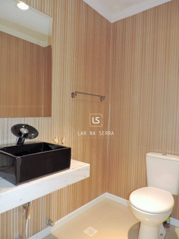 Casa com 4 dormitórios à venda, 95 m² por R$ 745.000,00 - Centro - Canela/RS - Foto 10