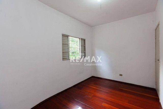 Casa com 2 dormitórios à venda, 69 m² por R$ 318.000,00 - Butantã - São Paulo/SP - Foto 16