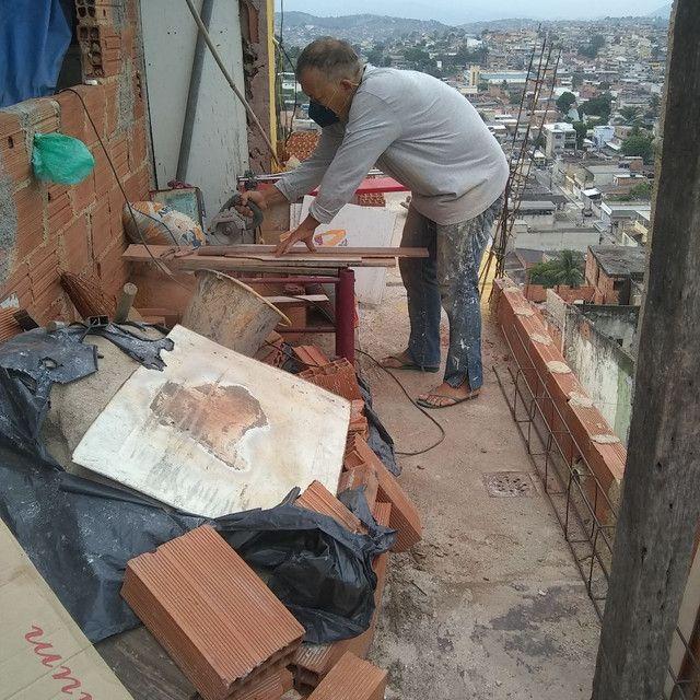 Instalador residencial - Foto 3