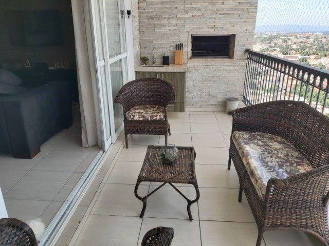 Vendo Apartamento de 3 quartos no Edifício Jardins - Foto 12
