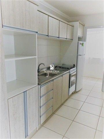 Apartamento de 2 dormitórios a venda em Torres - RS - Foto 11