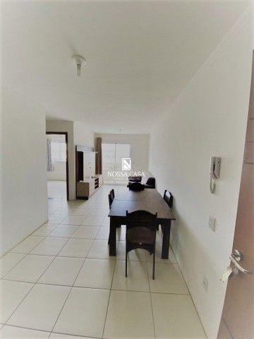 Apartamento de 2 dormitórios a venda em Torres - RS - Foto 6