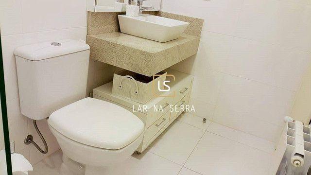 Apartamento com 2 dormitórios à venda, 129 m² por R$ 1.500.000,00 - Centro - Gramado/RS - Foto 14