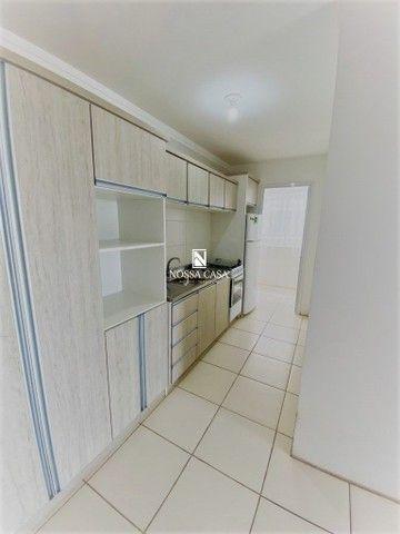 Apartamento de 2 dormitórios a venda em Torres - RS - Foto 9