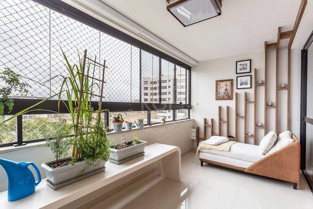 Apartamento à venda com 3 dormitórios em Vila jardim, Porto alegre cod:KO13996 - Foto 6