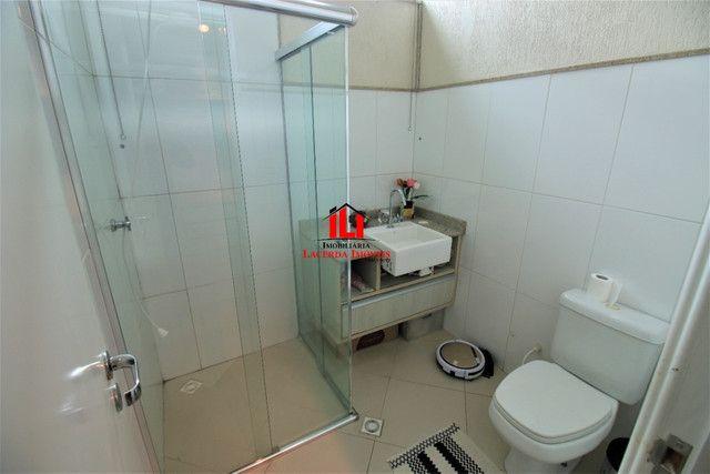 LARANJEIRAS PREMIUM - Duplex com 3 suítes  - Foto 20