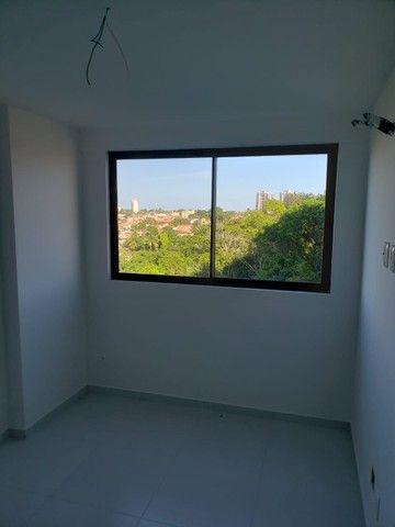 MACEIó - Apartamento Padrão - Gruta de Lourdes - Foto 7
