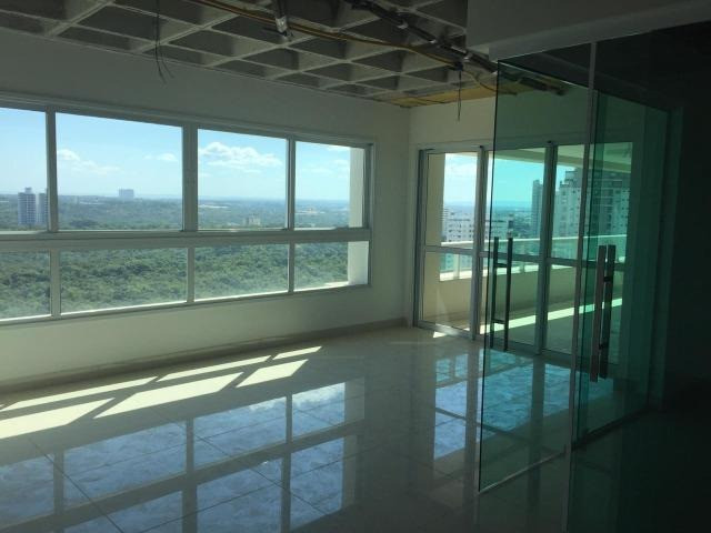 Apartamento 04 Quartos 03 Suítes Edifício Supéria  - Venda Bairro Quilombo - Foto 3