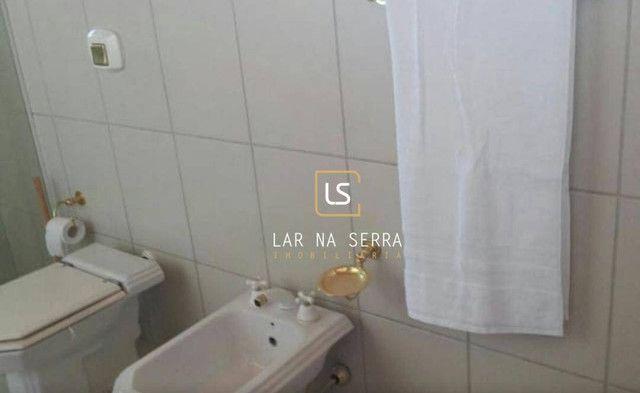 Casa à venda, 255 m² por R$ 4.000.000,00 - Quinta da Serra - Canela/RS - Foto 12