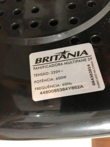 Panificadora Britania Multipaner - Foto 6