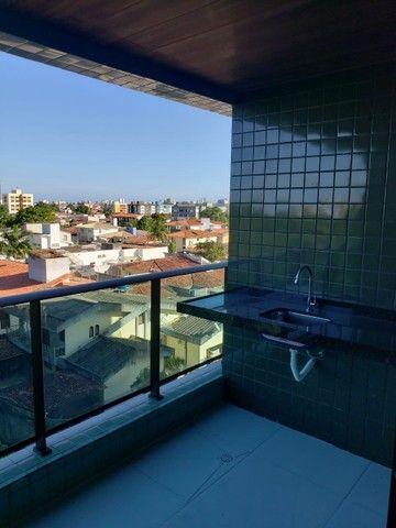 MACEIó - Apartamento Padrão - Gruta de Lourdes - Foto 12