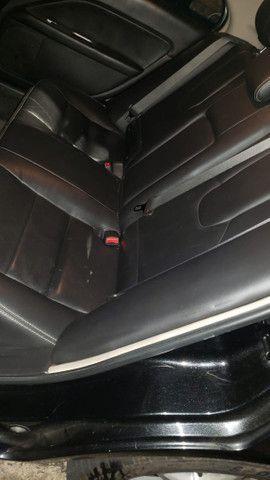 Ford Fusion 2011  - Foto 7