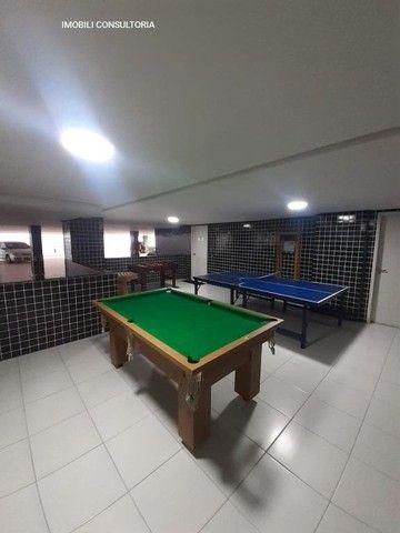 MACEIó - Apartamento Padrão - Farol - Foto 16