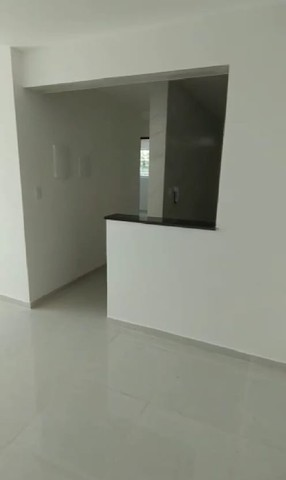 Apartamento com 03 quartos no Bairro do Cristo  - Foto 7