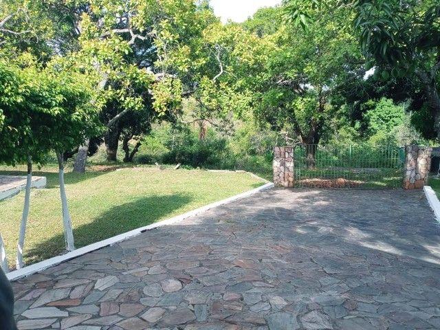 Ótimo para Empreendedorismo, Guabiraba-Aldeia Granja 03 Hec, Aceito Imóvel ou Automóvel - Foto 19
