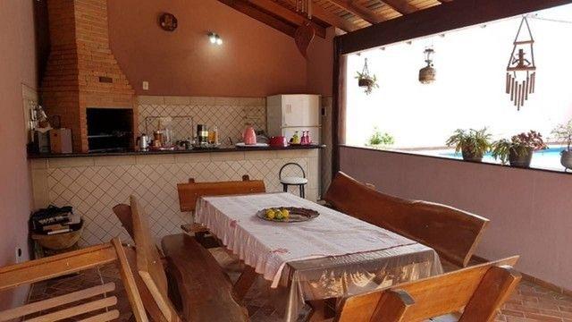 Imóvel na Vila Giocondo Orsi - Foto 7