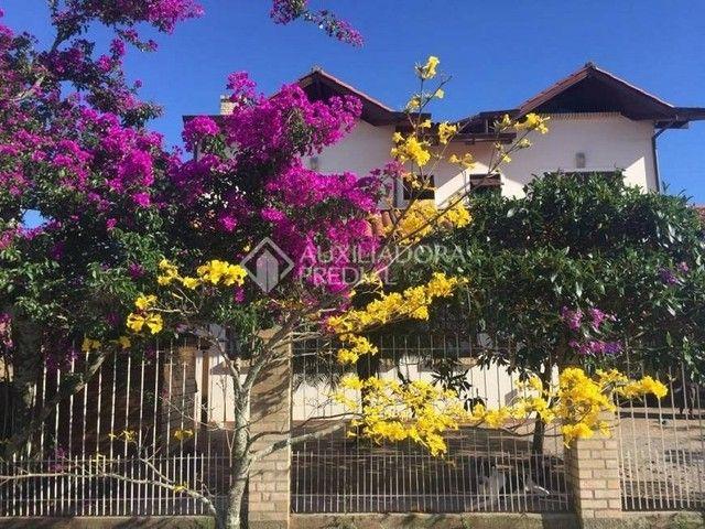 FLORIANóPOLIS - Casa Padrão - Carianos - Foto 5